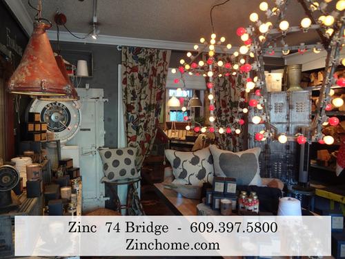 Zinc 74 Bridge.jpg