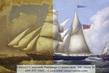 Christyl Cusworth Paintings Conservator  34 S Main.jpg