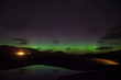 Aurora Borealis Newport Co  Mayo.jpg