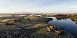 Burrishoole Sunrise - Newport Co Mayo.jpg
