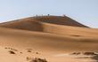 A Desert  Climb.jpg