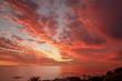 Camps Bay Sunset.jpg