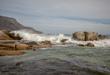 Camps Bay Western Cape.jpg