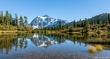 Picture Lake Mt Shuksan.jpg