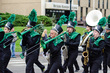 2016-Homecoming-Parade-13.jpg