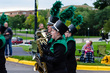 2016-Homecoming-Parade-16.jpg