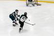 2017-GHockey-Mit-63.jpg