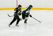 2017-Girl-Hockey-RCThunder-66.jpg