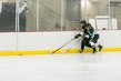 2017-Girl-Hockey-RCThunder-98.jpg