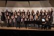 2017-Riggs-Choir-Spring-Concert-3.jpg