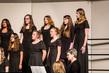 2017-Riggs-Choir-Spring-Concert-4.jpg