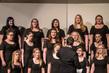 2017-Riggs-Choir-Spring-Concert-6.jpg
