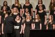 2017-Riggs-Choir-Spring-Concert-9.jpg