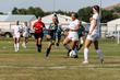 2018-Girls-Soccer-RCS-22.jpg