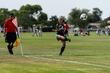 2018-Girls-Soccer-RCS-9.jpg