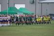 2018-Soccer-Girls-H2O-3.jpg