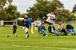 2019-Boys-Soccer-Huron-113.jpg