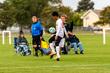 2019-Boys-Soccer-Huron-151.jpg