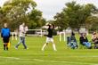 2019-Boys-Soccer-Huron-153.jpg