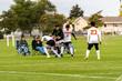 2019-Boys-Soccer-Huron-156.jpg