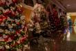 2019-Christmas-At-Capitol-11.jpg