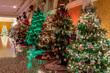 2019-Christmas-At-Capitol-13.jpg