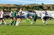2019-Girls-Soccer-360.jpg