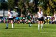 2019-Girls-Soccer-413.jpg