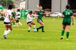 2019-Girls-Soccer-Huron-14.jpg