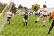 2019-Girls-Soccer-Huron-42(1).jpg