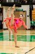 2019-PIR-Dance-Invite-201.jpg