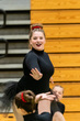 2019-PIR-Dance-Invite-797.jpg