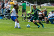 2019-Soccer-ABR-13.jpg