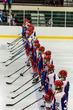 2019-State-Hockey-ALLSTARS-RANGERS-4(1).jpg