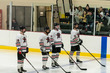 2019-State-Hockey-ALLSTARS-RANGERS-5.jpg