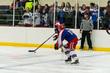 2019-State-Hockey-ALLSTARS-RANGERS-57.jpg