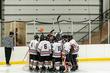2019-State-Hockey-ALLSTARS-RANGERS-7.jpg