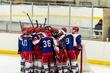 2019-State-Hockey-ALLSTARS-RANGERS-8(1).jpg