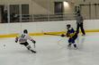 2019-State-Hockey-ALLSTARS-STORM-10.jpg