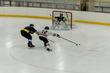 2019-State-Hockey-ALLSTARS-STORM-22.jpg