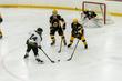 2019-State-Hockey-CAPS-LAKERS-20(1).jpg