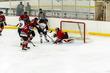 2019-State-Hockey-FLYERS-ALLSTARS-31(1).jpg