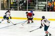 2019-State-Hockey-FLYERS-ALLSTARS-37(1).jpg