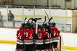 2019-State-Hockey-FLYERS-ALLSTARS-7(1).jpg