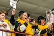 2019-State-Hockey-THUNDER-RANGERS-4(1).jpg