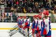 2019-State-Hockey-THUNDER-RANGERS-6(1).jpg