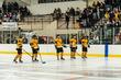 2019-State-Hockey-THUNDER-RANGERS-9(1).jpg