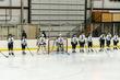 2019-State-Hockey_CAPS-RANGERS-1010.jpg