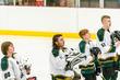 2019-State-Hockey_CAPS-RANGERS-1041.jpg
