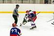 2019-State-Hockey_CAPS-RANGERS-1079.jpg